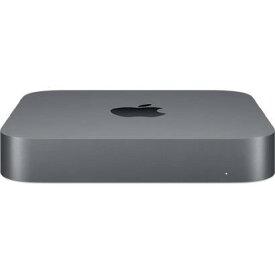 APPLE Mac デスクトップ Mac mini MXNF2J/A [3600 スペースグレイ]