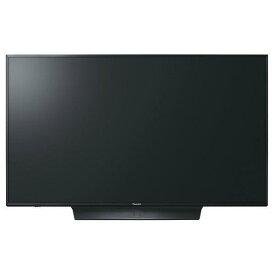 Panasonic 薄型テレビ VIERA TH-49HX850 [49インチ]