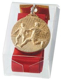 【文字彫刻無料】35mmメダル(SM35C)/PPケース