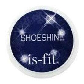 [メール便可能]is-fit 携帯スピード靴みがき (S-63) イズフィット (モリト)【ラッキーシール対応】