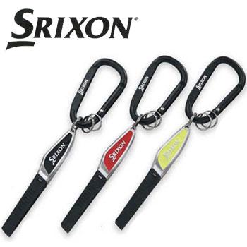 [NEW]ダンロップ スリクソン カバー付きグリーンフォーク GGF-18120 メール便可能商品 DUNLOP SRIXON