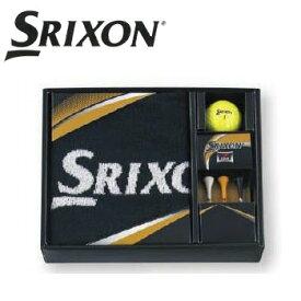 ダンロップ スリクソン SRIXON ZSTAR GGF-F1066 箱入りギフト DUNLOP SRIXON ゴルフコンペ景品/賞品 【ラッキーシール対応】