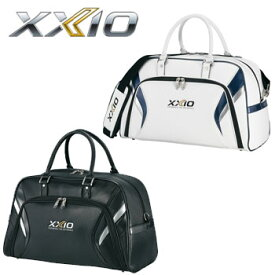 [2020/NEW]ダンロップ XXIO ゼクシオ スポーツバッグ GGB-X109 DUNLOP ゴルフ (ボストンバッグ)【ラッキーシール対応】