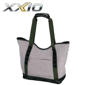 [2020/NEW]ダンロップ XXIO ゼクシオ スポーツバッグ GGB-X116 DUNLOP ゴルフ (ボストンバッグ)【ラッキーシール対応】