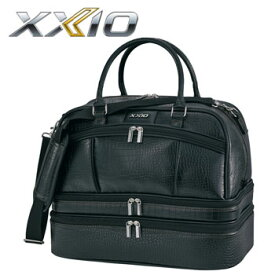 [2020/NEW]ダンロップ XXIO ゼクシオ スポーツバッグ GGB-X127 DUNLOP ゴルフ (ボストンバッグ)【ラッキーシール対応】