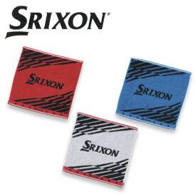 [2020/NEW]ダンロップ SRIXON スリクソン GGF-05182 箱入りギフト DUNLOP ハンドタオル ゴルフコンペ景品/賞品 【セール価格】