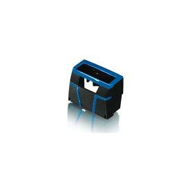 (カシムラ) AK130 コンパクトドリンク ブルー