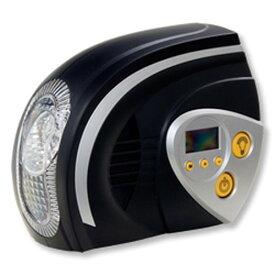 (Meltec)大自工業 エアーコンプレッサーデジタル表示 ML-270