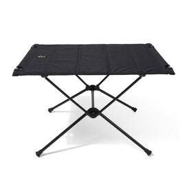 (Helinox)ヘリノックス タクティカルテーブルM (ブラック) |アウトドア アウトドア用品 アウトドアー 用品 アウトドアグッズ キャンプ キャンプ用品