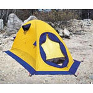 (アライテント) エアライズ2外張   フライシート テント キャンプテント 登山用テント 山岳テント 2人用テント 二人用 アウトドア キャンプ おしゃれ キャンプ用品 アウトドアグッズ アウト