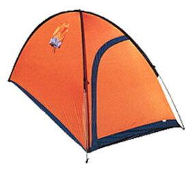 (アライテント) ライズ1   テント キャンプテント ツーリング 山岳テント ソロ 一人用テント おしゃれ キャンプ用品 アウトドアグッズ アウトドア用品 ソロキャンプ ソロキャン ベランピング ソロテント 庭 ベランダ コンパクト 小型 1人用テント おうちキャンプ 登山用品