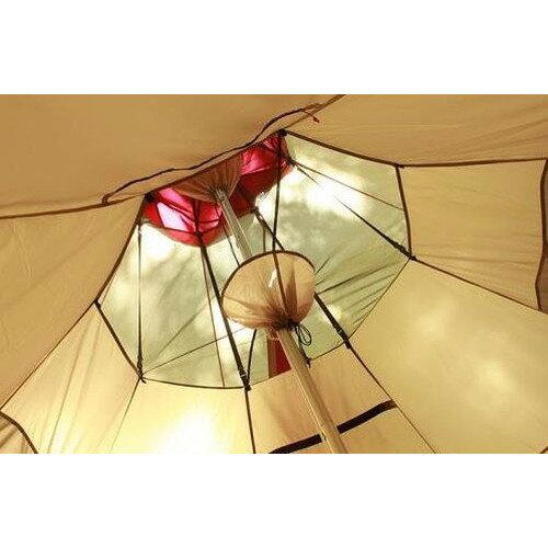 (OGAWACAMPAL)小川キャンパル ピルツ19フルインナー |アウトドア アウトドア用品 アウトドアー 用品 アウトドアグッズ キャンプ キャンプ用品 キャンプグッズ おしゃれ テント キャンプテント テント用品