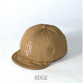 (clef)クレ RB3550 ICON WIRED BASIC B.CAP BEG