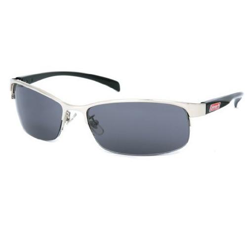 (Coleman)コールマン サングラス CO2012-1|メンズ レディース スポーツ 釣り 登山 ドライブ アウトドアグッズ アウトドア アウトドア用品 運転 車 スポーツサングラス おしゃれ