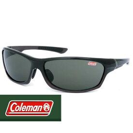 (Coleman)コールマン サングラス CO2024-2 | コールマンサングラス 運転 アウトドア キャンプ 登山 アウトドアブランド アウトドア用品 スポーツ ドライブ キャンプ用品 sunglass sunglasses アウトドアグッズ おしゃれ メガネ 眼鏡 オシャレ ランニング 釣り サイクリング