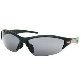 (Coleman)コールマン サングラス CO2026-1 | コールマンサングラス 運転 アウトドア キャンプ 登山 アウトドアブランド アウトドア用品 スポーツ ドライブ キャンプ用品 sunglass sunglasses アウトドアグッズ おしゃれ メガネ 眼鏡 オシャレ ランニング 釣り サイクリング