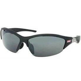 (Coleman)コールマン サングラス CO2026-2 | コールマンサングラス 運転 アウトドア キャンプ 登山 アウトドアブランド アウトドア用品 スポーツ ドライブ キャンプ用品 sunglass sunglasses アウトドアグッズ おしゃれ メガネ 眼鏡 オシャレ ランニング 釣り サイクリング