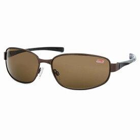 (Coleman)コールマン サングラス CO2029-2 | コールマンサングラス 運転 アウトドア キャンプ 登山 アウトドアブランド アウトドア用品 スポーツ ドライブ キャンプ用品 sunglass sunglasses アウトドアグッズ おしゃれ メガネ 眼鏡 オシャレ ランニング 釣り サイクリング