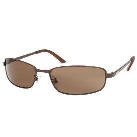 (Coleman)コールマン サングラス CO2031-2 | コールマンサングラス 運転 アウトドア キャンプ 登山 アウトドアブランド アウトドア用品 スポーツ ドライブ キャンプ用品 sunglass sunglasses アウトドアグッズ おしゃれ メガネ 眼鏡 オシャレ ランニング 釣り サイクリング