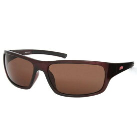 (Coleman)コールマン サングラス CO2032-2 | コールマンサングラス 運転 アウトドア キャンプ 登山 アウトドアブランド アウトドア用品 スポーツ ドライブ キャンプ用品 sunglass sunglasses アウトドアグッズ おしゃれ メガネ 眼鏡 オシャレ ランニング 釣り サイクリング