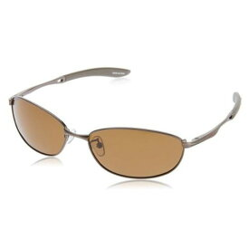 (Coleman)コールマン 偏光サングラス CO3008-2 | サングラス 車 運転 偏光 コールマンサングラス アウトドア キャンプ 登山 アウトドアブランド アウトドア用品 スポーツ ドライブ キャンプ用品 sunglass sunglasses アウトドアグッズ おしゃれ メガネ 眼鏡 ランニング