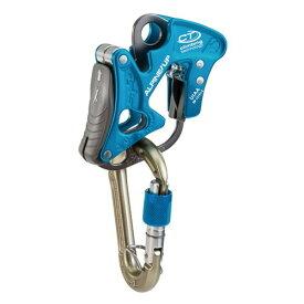 (climbing technology)クライミング・テクノロジー アルパインアップ キット ブルー