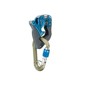 (climbing technology)クライミングテクノロジー クリックアップ プラス ブルー