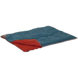 (LOGOS)ロゴス ミニバンぴったり寝袋・-2(冬用) | シュラフ シェラフ 寝具 防災グッズ 寝袋 ねぶくろ キャンプ アウトドアグッズ キャンプ用品 おしゃれ かっこいい アウトドア用品 スリーピングバッグ かわいい アウトドア シュラフ 寝ぶくろ キャンプグッズ 封筒型