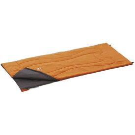 (LOGOS)ロゴス ウルトラコンパクトシュラフ・-2 | シュラフ 寝袋 スリーピングバッグ シェラフ 寝具 コンパクト 防災用品 防災グッズ アウトドア アウトドア用品 アウトドアグッズ キャンプ キャンプ用品 おしゃれ かっこいい ねぶくろ 寝ぶくろ キャンプグッズ マミー型