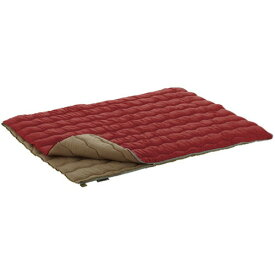 (LOGOS)ロゴス 2in1・Wサイズ丸洗い寝袋・0 | シュラフ シェラフ 寝具 防災グッズ 2人用 ダブル 洗える 二人用寝ぶくろ 二人用 寝袋 ねぶくろ キャンプ アウトドアグッズ キャンプ用品 おしゃれ かっこいい アウトドア用品 スリーピングバッグ アウトドア シュラフ 封筒型