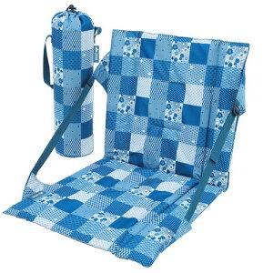 (LOGOS)ロゴス (耐水)デザインロールチェア(JAPON) | キャンプ用品 おしゃれ グッズ バーベキュー イス アウトドアチェア バルコニー いす ベランダ チェアー チェア アウトドア 椅子 折りたた