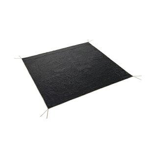 (LOGOS)ロゴス ぴったりグランドシート270 |アウトドア アウトドア用品 アウトドアー 用品 アウトドアグッズ キャンプ キャンプ用品 グランドシート テントマット テントシート グラウンドシ