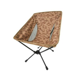(LOGOS)ロゴス エアライト ワイドバケットチェア-BA | キャンプ用品 アウトドア 椅子 おしゃれ 折りたたみ キャンプ チェア アウトドアチェア バーベキュー コンパクト 軽量 おりたたみ 屋外 レ