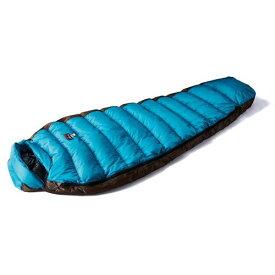 ナンガ オーロラライト600DX (ターコイズ) レギュラー|シュラフ マミー ダウン 寝袋 スリーピングバッグ アウトドア キャンプ 登山 ねぶくろ シェラフ アウトドアブランド アウトドアグッズ アウトドア用品 キャンプ用品 ダウンシュラフ マミー型 寝袋シュラフ トレッキング
