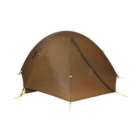 (NEMO)ニーモ アトム2P キャニオン | テント 登山 山岳用 二人用 2人 トレッキング キャンプ アウトドア バーベキュー フェス キャンプ用品 便利 おしゃれ