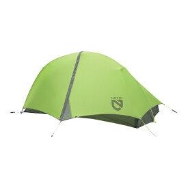(NEMO)ニーモ ホーネット ストーム2P | テント シェルター タープ 軽量 小型 アウトドア キャンプ アウトドア用品 キャンプ用品 キャンプグッズ アウトドアグッズ おしゃれ テント用品