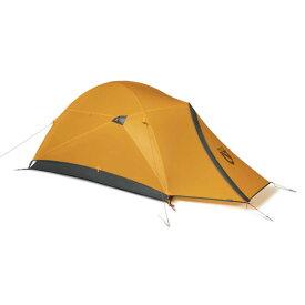 (NEMO)ニーモ クナイ 2P | テント キャンプ用品 おしゃれ アウトドアグッズ アウトドア用品 キャンプテント 二人用 てんと キャンプグッズ キャンプ グッズ アウトドア 2人用テント 二人用テント かっこいい アウトドアキャンプ