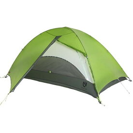 (NEMO)ニーモ タニ 2P | テント おしゃれ bbq 海 海水浴 ビーチテント ビーチ アウトドア アウトドア用品 アウトドアー 用品 アウトドアグッズ キャンプ キャンプ用品 ドームテント バーベキュー ピクニック ファミリー ファミリーテント てんと 登山 山岳テント ツーリング