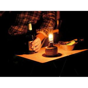 (snowpeak)スノーピークリトルランプノクターン|ランタンガスキャンプキャンプ用品便利グッズアウトドアアウトドアーアウトドア用品アウトドアグッズガスランタン防災照明ライトランプ明かりグランピングミニランタン(snowpeak)