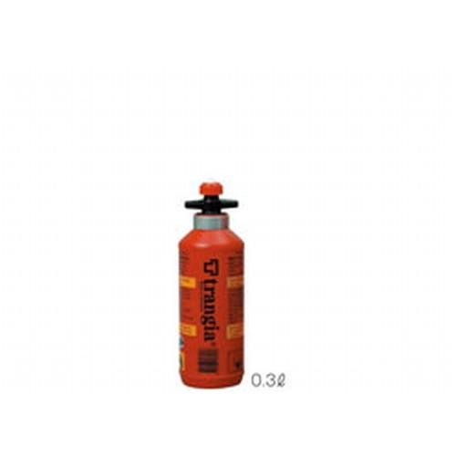 (trangia)トランギア 燃料ボトル 0.3L |アウトドア アウトドア用品 アウトドアー 用品 アウトドアグッズ キャンプ キャンプ用品