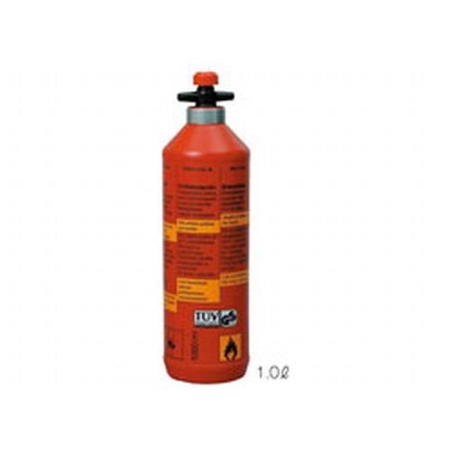 (trangia)トランギア 燃料ボトル 1.0L |アウトドア アウトドア用品 アウトドアー 用品 アウトドアグッズ キャンプ キャンプ用品