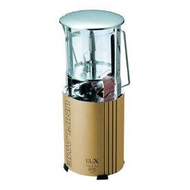 (UNIFLAME)ユニフレーム フォールディングガスランタンUL-Xベージュ(2019年限定カラー) | ランタン ガス 照明 ライト ランプ 灯かり キャンプ アウトドア バーベキュー 焚火 登山 トレッキング フェス キャンプ用品 便利 おしゃれ
