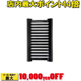 (auvil)オーヴィル Fire wood Stove Grill