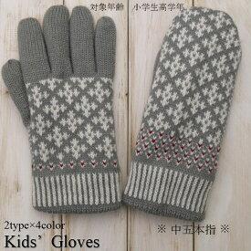 bfe0ca181ef051 楽天市場】ボア(カラーグレー)(手袋|アクセサリー):キッズ<キッズ ...