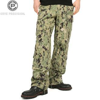 在CRYE PRECISION公司製造NAVY SEALs特別定做場褲子當時作為合理的罕見的最新的AOR-2數碼伍德蘭僞裝色色CRYE公司純正場褲子非常作為獲得困難的下次進貨未定的罕見的項目