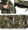 實物新貨美國海軍陸戰隊U.S.M.C. ECWCS Gen2 GORE-TEX Parker伍德蘭僞裝色近年來的最大有趣的功能性使用最好的Gen2 GORE-TEX Parker完全防水、透氣性布料的戈爾紡績品