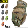 Mechanix Wear mechanics wear Fast Fit Glove first fit glove 10P03Sep16