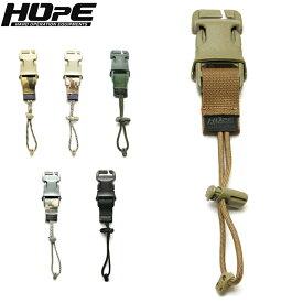 HOpE ホープ Multi Web Keeper マルチウェブキーパー QSAM+4mm《WIP03》【クーポン対象外】