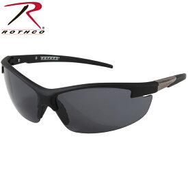 【店内20%OFFセール開催中】ROTHCO ロスコ AR-7 スポーツグラス SMOKEレンズ 【4353】 【Rothco】【ロスコ】【ミリタリー】 【サバゲー】【アウトドア】《WIP03》
