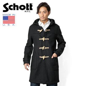 Military select shop WIP | Rakuten Global Market: SCHOTT shot 761 ...